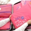 Funnymade Travel Pouch 5 ชิ้น thumbnail 2