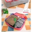 Funny Made Travel Pouch เซ็ต 3 ชิ้น thumbnail 5