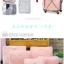 Bag in Bag 5 Types Case กระเป๋าใส่เสื้อผ้าสำหรับเดินทาง thumbnail 4