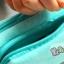 กระเป๋าผ้าลายการ์ตูนน่ารัก ใส่เครื่องสำอาง มือถือ ฯลฯ thumbnail 5