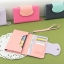 Smart Pastel Pouch กระเป๋าใส่โทรศัพท์ สีนำ้เงินดำ thumbnail 2