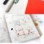 สติ๊กเกอร์เกาหลี I'M+Index 2 แผ่น thumbnail 2