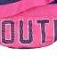 กระเป๋าใส่อุปกรณ์กีฬา เสื้อผ้า ฯลฯ นำเข้าจากฝรั่งเศส thumbnail 5