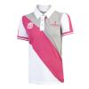 เสื้อโปโลลิเวอร์พูล โลลาโปโล สำหรับผู้หญิง ของแท้ 100% Liverpool FC Ladies Lola Polo