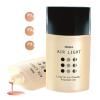 *พร้อมส่ง* Mistine AIR LIGHT Liquid-to-Powder Foundation รองพื้นมิสทีน แอร์ ไลท์ เปลี่ยนเป็นเนื้อแป้ง ละเอียดบางเบา ปกปิดยาวนาน 12 ชม.