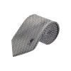 เนคไทลิเวอร์พูล Full Silk Grey Tie ของแท้ 100%
