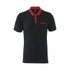 เสื้อโปโลลิเวอร์พูล ของแท้ 100% Liverpool FC Mens Redknapp Polo
