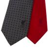 เนคไทลิเวอร์พูล 2 Pack Skinny Ties ของแท้ 100%