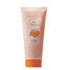 Mistine Apricot Scrub Foam มิสทีน โฟมล้างหน้าผสมเม็ดสคับขัดผิว จากเม็ดของแอพพิค้อท และข้าวโอ๊ต ช่วยทำความสะอาดผิว พร้อมช่วยขัดเซลล์ผิว จึงทำให้ผิวดูกระจ่างใสอย่างเป็นธรรมชาติ