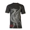 เสื้อลิเวอร์พูล เมนสเบิร์ดทีเชิ้ต ของแท้ 100% Liverpool FC Mens Bird Tee
