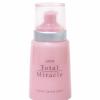 *พร้อมส่ง* Total Miracle Facial Cream SPF 15 ครีมบำรุงเพื่อผิวอ่อนเยาว์ 12 ประการ