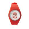 นาฬิกาลิเวอร์พูล Youth Silicone Watch ของแท้ 100%