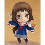 Nendoroid - Engaged to the Unidentified: Mashiro Mitsumine