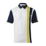 เสื้อโปโลลิเวอร์พูล Liverpool FC Parkside Polo ของแท้ 100%