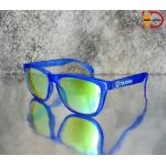 Release Sunglasses รุ่น : Sprax Blue Gold Night Drive