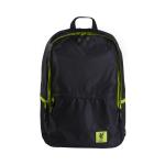 กระเป๋าเป้ลิเวอร์พูลของแท้ Liverpool FC Sports Backpack