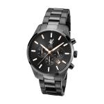 นาฬิกาครบรอบ125 ปีลิเวอร์พูล 125 Chronographic Watch ของแท้