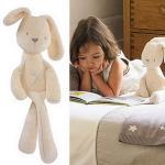 ตุ๊กตากระต่ายเนื้อนุ่ม Mamas & Papas