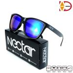 Nectar Sunglasses รุ่น DOMKE