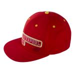 หมวกลิเวอร์พูล Mens Red/White Kop Cap 15/16 ของแท้