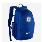 กระเป๋าเป้ไนกี้เชลซี รุ่นสเตเดี้ยมของแท้ Chelsea FC Stadium