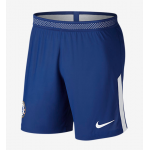 กางเกงไนกี้เชลซี 2017 2018 ทีมเหย้าเวอร์ชั่นวาปอร์สำหรับนักเตะของแท้