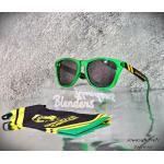 แว่นกันแดด Blenders Eyewerar รุ่น Groove Cruise Jamaica : L SERIES