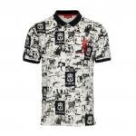 เสื้อโปโล ลิเวอร์พูล ของแท้ 100% Liverpool Grafmere Polo ชาย เหมาะสำหรับสวมใส่ เป็นของฝาก เป็นที่ระลึก ของขวัญแด่คนสำคัญ เนื่องในโอกาสสำคัญ