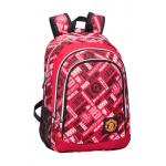 กระเป๋าเป้แมนเชสเตอร์ ยูไนเต็ดของแท้ Manchester United Official Club Backpack