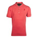 เสื้อโปโลลิเวอร์พูล ของแท้ 100% Liverpool FC Mens Skill Polo Shirt
