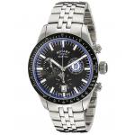 นาฬิกาโรตารีเชลซีของแท้ ขนาด 40mm