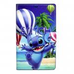 Case Asus ZenPad 7.0 z370 ลายการ์ตูน 08