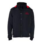เสื้อแจ็คเก็ตลิเวอร์พูลของแท้ Liverpool FC Mens Winner Jacket