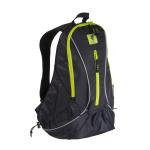 กระเป๋าเป้ลิเวอร์พูลของแท้ Liverpool FC Sports Tech Bag