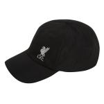 หมวกลิเวอร์พูล Liverpool FC Mens Reflective Sports Cap ของแท้ 100%