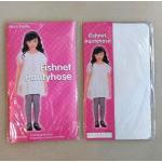 ถุงน่องเด็ก สีขาว Size L