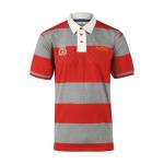 เสื้อโปโลลิเวอร์พูล ของแท้ 100% Liverpool FC Mens Multi Game Polo Shirt