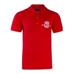 เสื้อโปโลลิเวอร์พูล ของแท้ 100% Liverpool FC Istanbul Polo