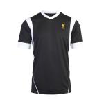 เสื้อทีเชิ้ตลิเวอร์พูล Liverpool fc Mens Playmaker Tee ของแท้ 100%