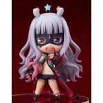 Nendoroid - World Conquest Zvezda Plot: Lady Venera