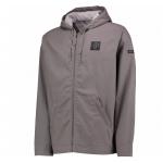 เสื้อแจ็คเก็ตโคลัมเบียแมนเชสเตอร์ ยูไนเต็ด Columbia Loma Vista Springs Jacket Columbia ของแท้