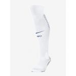 ถุงเท้าไนกี้เชลซี 2017 2018 ทีมเหย้าเวอร์ชั่นนักเตะของแท้