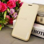 Happy แคฟล่า เคส Huawei Mate 9 Pro สีทอง