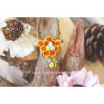 Necklace (สร้อยคอ)