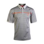 เสื้อโปโลลิเวอร์พูล ของแท้ 100% Liverpool FC Mens Rabona Polo Shirt