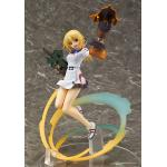 Infinite Stratos - Charlotte Dunois 1/7 Complete Figure [Japan Lot]