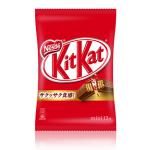 Nestle Kit Kat mini ขนาด 12 ชิ้น