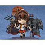 Nendoroid Yamato [Good Smile Company Lot]