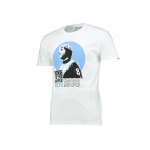 เสื้อแมนเชสเตอร์ ซิตี้ของแท้ Manchester City King T-Shirt