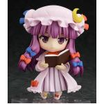 Nendoroid Patchouli Knowledge [Good Smile Company Lot]